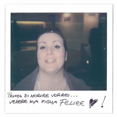 IT_Roma_0259_web