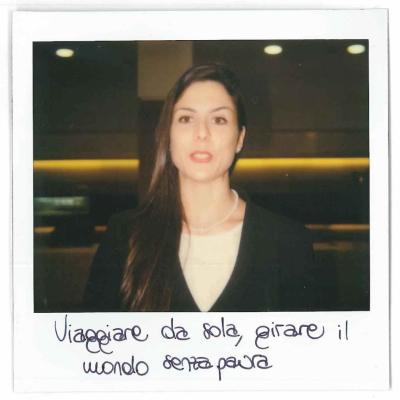 IT_Roma_0278_web