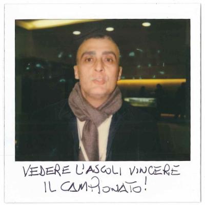 IT_Roma_0285_web