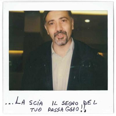 IT_Roma_0288_web