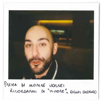 IT_Roma_306_web