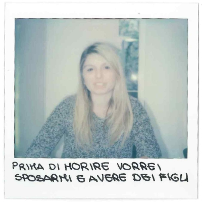 IT_Padova_0193_web