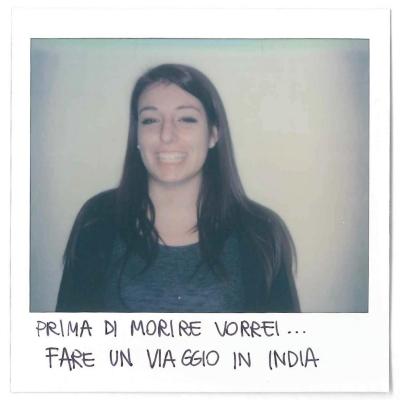 IT_Padova_0196_web