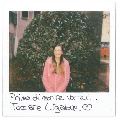 IT_Padova_0200_web