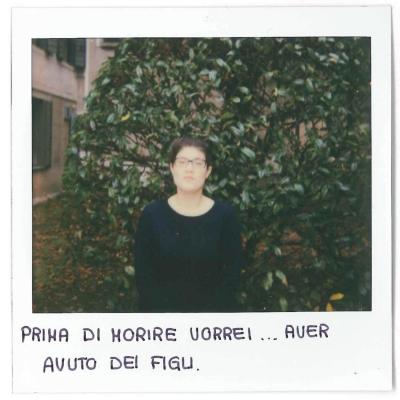 IT_Padova_0201_web