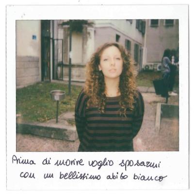 IT_Padova_0211_web