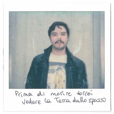 IT_Padova_0213_web