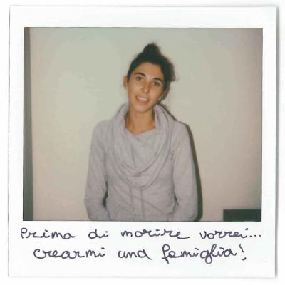 IT_Padova_0235_web