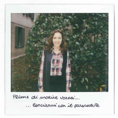 IT_Padova_0239_web