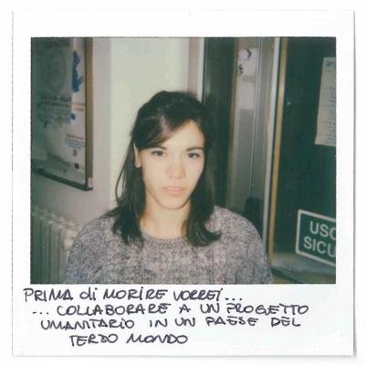 IT_Padova_0240_web