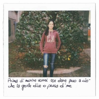 IT_Padova_0243_web