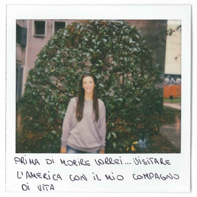 IT_Padova_0244_web