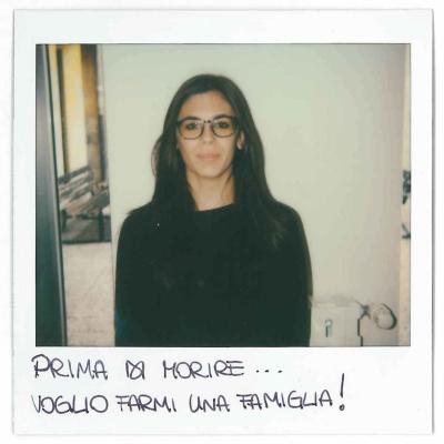 IT_Padova_0245_web