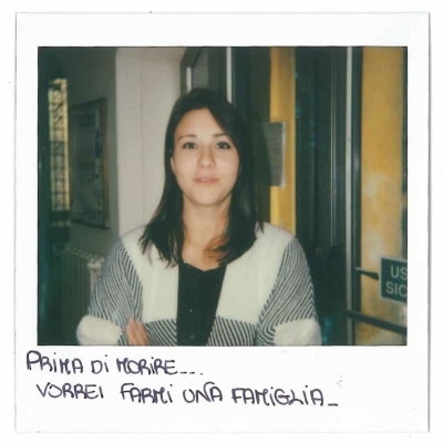 IT_Padova_0246_web