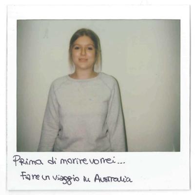 IT_Padova_0252_web