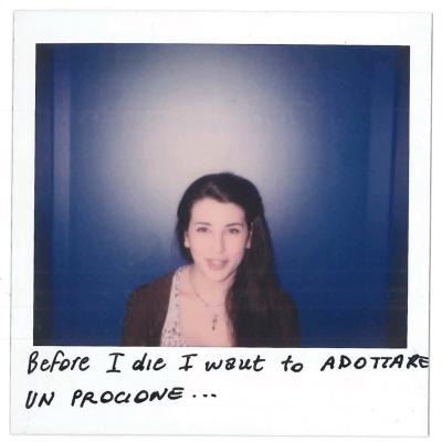IT_Padova_0380.web