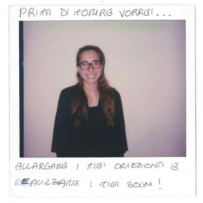 IT_Padova_0386.web