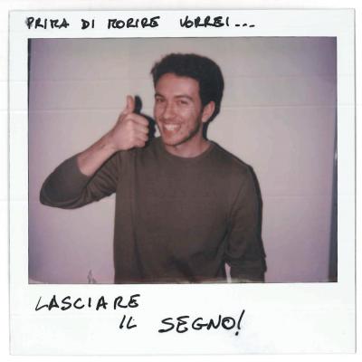 IT_Padova_0393.web
