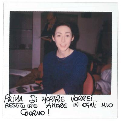 IT_Padova_0404.web