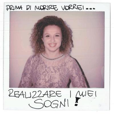 IT_Padova_0405.web