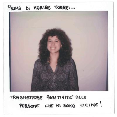 IT_Padova_0406.web