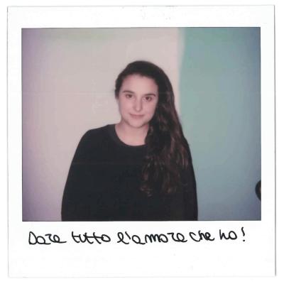 IT_Padova_0410.web