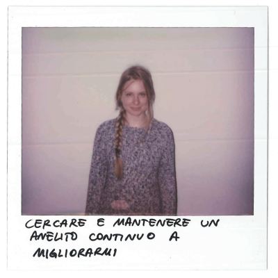 IT_Padova_0416.web