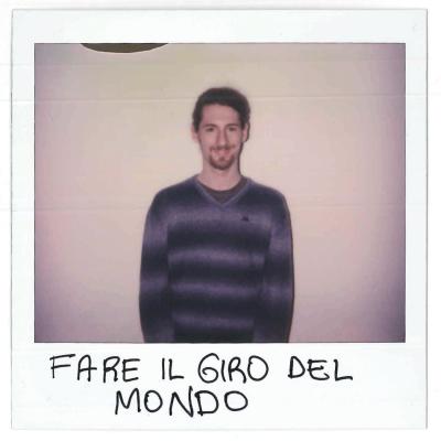 IT_Padova_0417.web