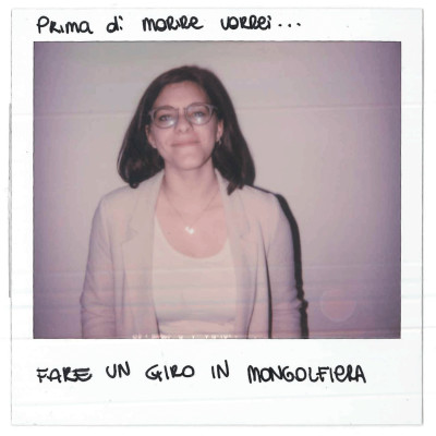 IT_Padova_0419.web