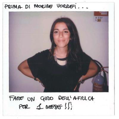 IT_Padova_0424.web