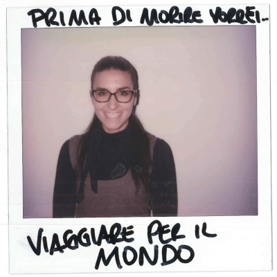 IT_Padova_0427.web