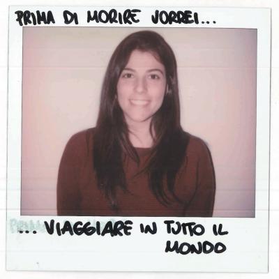 IT_Padova_0432.web