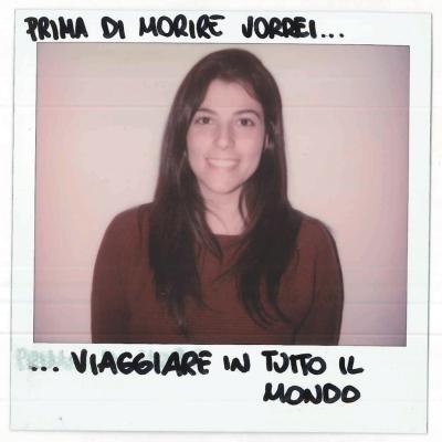IT_Padova_0433.web