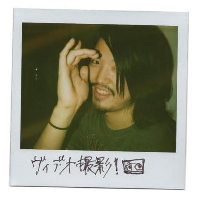 _Japan_1_WEB