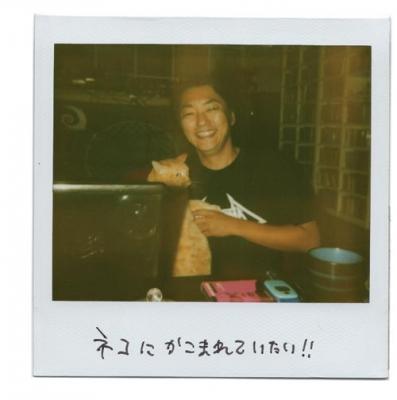 Japan_Masa_WEB