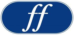 Logo solo FF