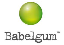 babelgum_logo_3in