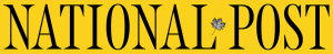 national-post-logo